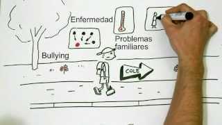Educación Inclusiva, Jornadas Autonómicas de Aragón, Carei