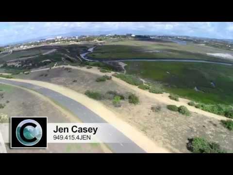 Coastal Homes | 2405 Tustin - Costa Mesa