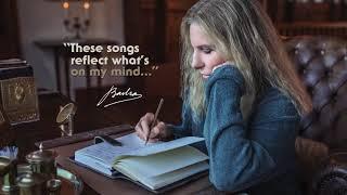 Barbra Streisand - Walls (Spot)