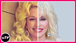Have You Heard What's Happened To Dolly Parton?