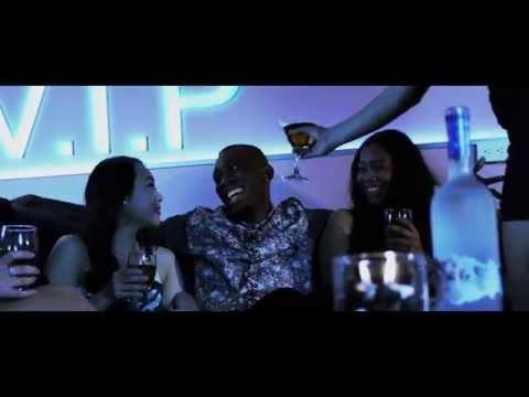 Tru Wilki (J-INK) Ft Oche - One Hunnid | Official Music Video