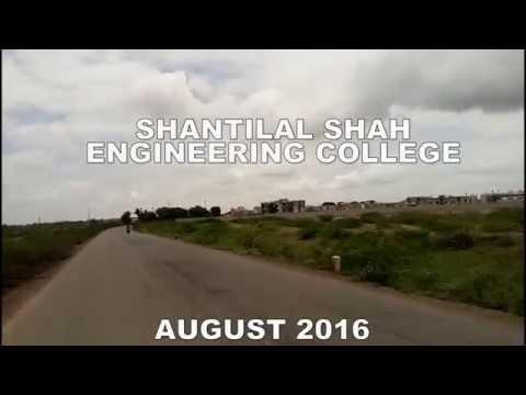 SSEC August 2016