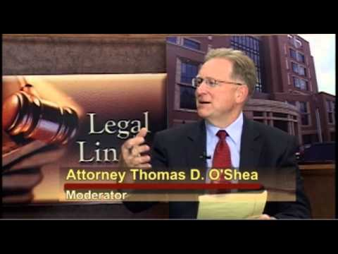 Legal Lines: York County Court Self Help Center