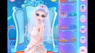 Best Games for Kids - Fun Girl Care-Ice Princess - Fun Makeup games|Fun Makeover Games-Learn Makeup
