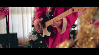 Double Lined Minority | Jingle Bell Rock (Official Music Video)