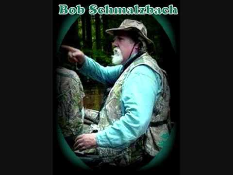 Bob Schmalzbach October 8,2015
