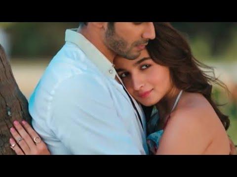 best-romantic-ringtone-2019-|-new-hindi-love-ringtone-|-mobile-ringtone-|-mp3-music-ringtone-2019