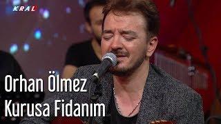 Orhan Olmez - Kurusa Fidanim   Mehmet  39 in Gezegeni Resimi