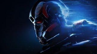 Fight Back - Star Wars: Battlefront [GMV]