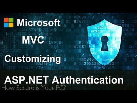 57 ASP NET MVC Course Bookstore real application Unit Test