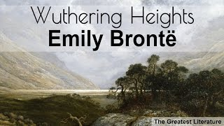 WUTHERING HEIGHTS By Emily Brontë FULL Audiobook Dramatic Reading Chapter 11