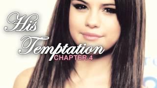 His Temptation '4