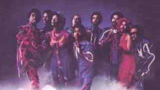 Brainstorm - You Put A Charge In My Life