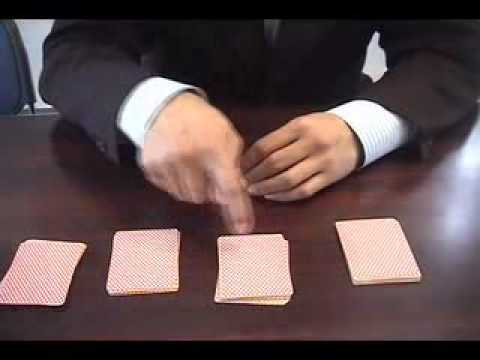 Poker card tricks selmckenzie casino belterra casino jobs florence indiana