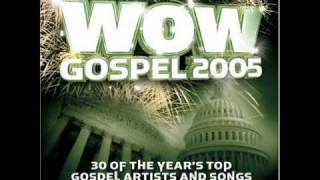 WOW Gospel 2005 - We Acknowledge You by Karen Clark-Sheard
