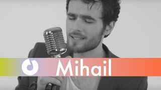 Mihail - Ma ucide ea (Even Steven Remix)