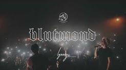 LGoony - Blutmond prod. Minhtendo