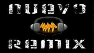 Gambar cover Remix Euphoria DJKaiser MusicRemix