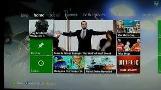 How to Change your NAT Type to Open on Xbox 360 [Best, Most Efficient, Easiest Way] [100% Working]
