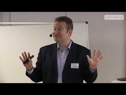 The Nehemiah Effect - Andrew Kallman