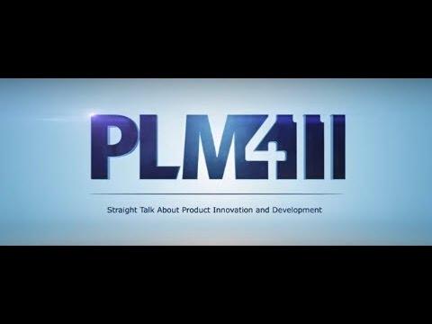 PLM 411: Engineering Change Management and PLM
