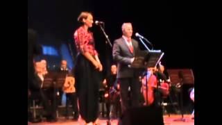 Ya Belarej - Samir Toumi et Lila Borsali