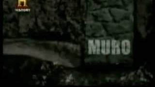 Tupamaros: Historia y la fuga (6)