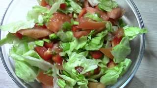 видео: Что мы ели на неделе/НАШЕ недельное МЕНЮ