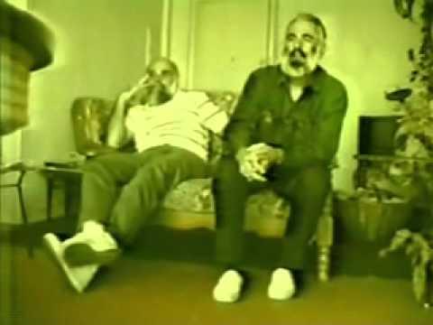 PAULO BRUSCKY E DANIEL SANTIAGO (1987)