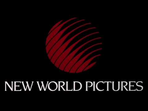 New World Pictures (1985) - With alternate music!