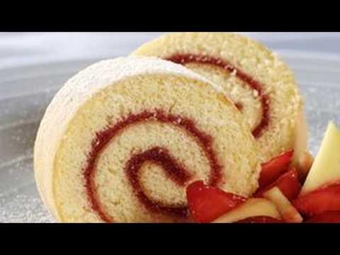 recette-:-gâteau-roulé