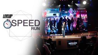SPEEDRUN: Resumen de la conferencia de Ubisoft - E3 2019