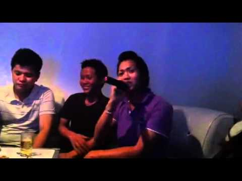 Karaoke r-pac 3