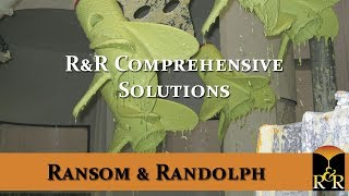 R&R Comprehensive Solutions