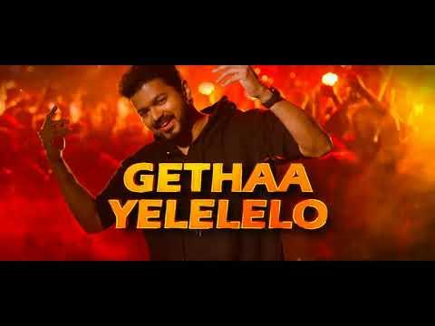 verithanam-whatsapp-status!!!bigil!!arrahman!!!thalapathy-vijay