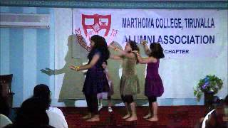 kids Chikni chameli dance very very funny team