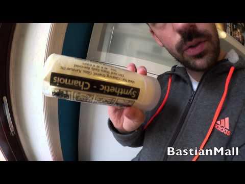 männer-haul-|-auto-|-parfüm-|-mode-|-reisen-#bastianmall