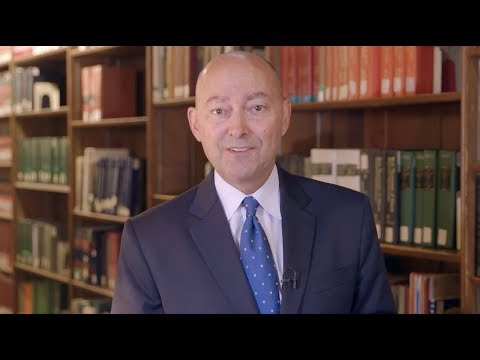 Dean Stavridis' Beach Book Recommendations - Summer 2018