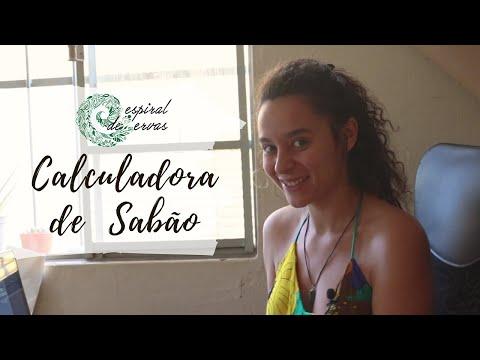 Como utilizar a calculadora de sabão mendrulandia? from YouTube · Duration:  10 minutes 42 seconds