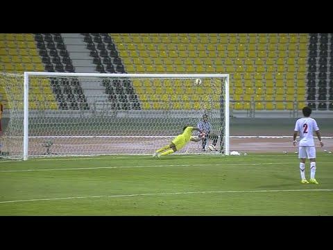 Yemen vs DPR Korea: 2018 FIFA WC Russia & AFC Asian Cup UAE 2019 (Qly RD 2)