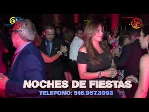 GALA COLOMBIANA 2017 DJS ESPECIALISTAS EN FIESTAS COLOMBIANAS NEW YORK COLOMBIA TODA SU MUSICA