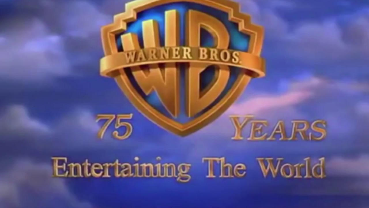 warner bros corporate strategy Ivan salas orono manager, corporate business development and strategy at warner bros entertainment group of companies location los angeles, california.