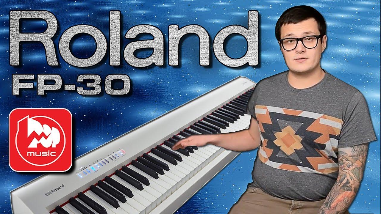 Электронное пианино. Сравнение цифрового пианино Casio и .