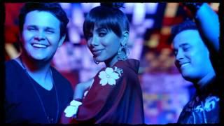 Baixar Letra en español - Matheus & Kauan ft. Anitta - En Vivo Y A Colores (Ao Vivo E A Cores)