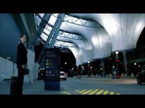 Productivity Future Vision - Microsoft Corporation