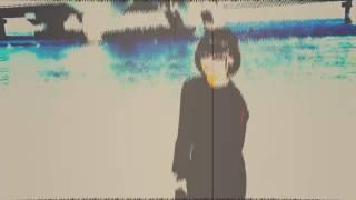 20170430 公開 Noised Memory.........