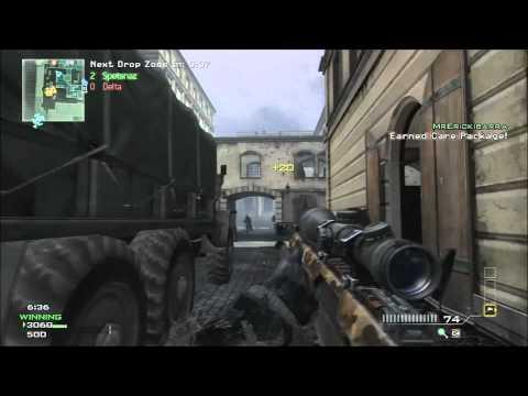 Black Ops 2 | COT#7