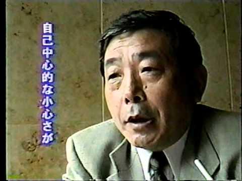 アニメ麻原彰晃の世界  The world of Shoko Asahara of animation 1