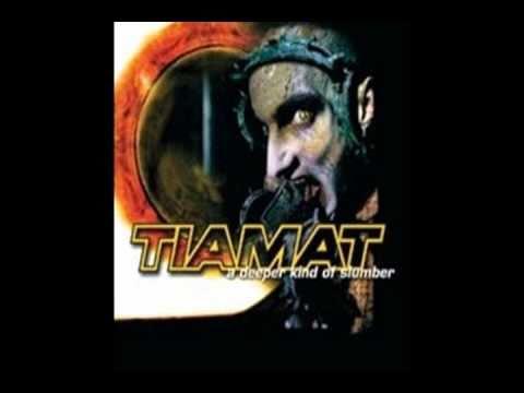 Tiamat-The Whores Of Babylon