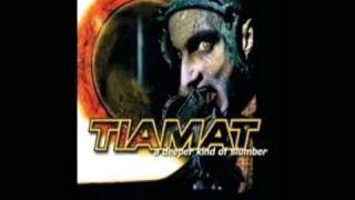 Watch Tiamat The Whores Of Babylon video